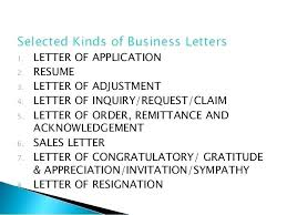 Example Resignation Letter How To Type A Examples Elegant Write ...
