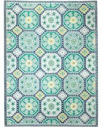 green and yellow area rugs wonderful inspiration blue and green area rugs red yellow green area green and yellow area rugs