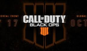 Black Ops 4 May Reveal Update As Fans Wait On Modern Warfare