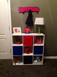Superhero Coat Rack Storage Shelves Coat Racks And Superhero On Pinterest arafen 17