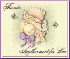 Another Word For Violet Friends Another Word For Love Pictures Photos And Images For