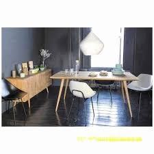 Table Ronde Extensible Ikea De Table Pliante Cuisine Ikea Ikea Table