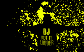 DJ Wallpapers - Top Free DJ Backgrounds ...