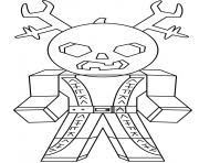 Easy to use just print and color. Roblox Coloring Pages To Print Roblox Printable