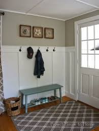 rugs for mudroom area rug ideas