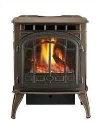 superior fireplace insert gas valve br 36 2