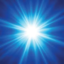 Seeing Blue Lights Spiritual Spiritual Meaning Of Light Toyota Prius Check Engine Light