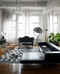 victorian modern furniture. new york ultra modern furniture with contemporary accent chests and cabinets living room victorian indian rug o
