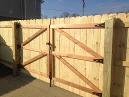 How To Build A Wooden Fence Gate In Minecraft Wooden Designs