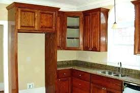 ikea kitchen cabinet doors kitchen cabinet door handles flat cabinet doors flat kitchen cabinets flat panel ikea kitchen cabinet doors