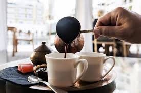 Looking for a new coffee shop to visit in lakeview? The Best Turkish Coffee Shops In Chicago One Eleven Chicago