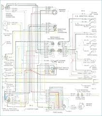 chevy truck wiring harness wiring diagrams truck 1984 chevy truck chevy ls engine wiring harness chevy truck wiring harness wiring diagrams truck 1984 chevy truck engine wiring harness