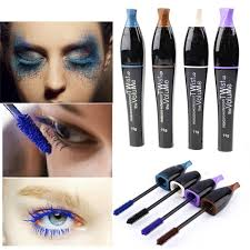 best makeup brands for cosplay your secrets to successful