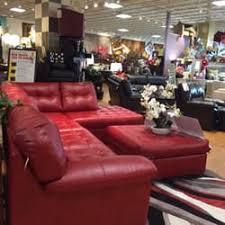 Bob s Discount Furniture 21 s & 22 Reviews Furniture