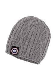WOMEN S CABLE KNIT BEANIE Canada Goose Women, Canada Goose Jackets, Canada  Goose Fashion,