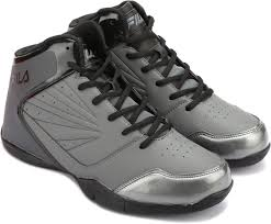 fila basketball shoes 2017. fila basketball shoes. add to cart basketball shoes 2017 s