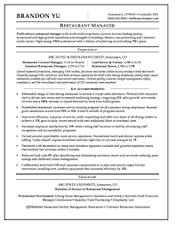 Resume Samples For Flight Attendant Position Free Resumesips