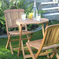 where to buy a folding table plastic and chairs . Where To Buy A Folding Table Card Banquet Indoor