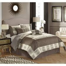 Modern French Provincial Bedroom Kids Furniture Stores In Greensboro Nc