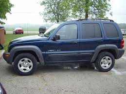 jeep liberty window wiring diagram wirdig seat parts diagram on 2003 ford taurus wiring diagram power window