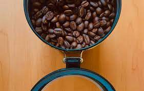If you store the same unopened bag of whole bean coffee in your kitchen cabinet, you can expect it to stay fresh for 6 to 9 months. How Long Does Ground Coffee Stay Fresh Pourovercoffee Co