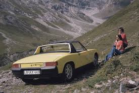 model guide 914 the vw porsche porsche club of america 1972 porsche 914 1.7 engine wiring harness Porsche 914 Engine Wiring Harness above euro 1973 porsche 914 4 2 0 the 2 0 liter engine introduced in 1973, along with other updates, is widely credited with bringing porsche like