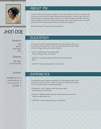 curriculum vitae resume template curriculum2 curriculum vitae resume template dimension n tk