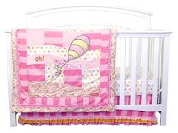 pink baby bedding set pink 3 piece crib bedding set trend lab girl baby bedding sets pink baby bedding