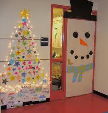 Christmas Decoration Ideas 2015 For Classroom