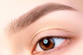Tetování Očních Linek Cena