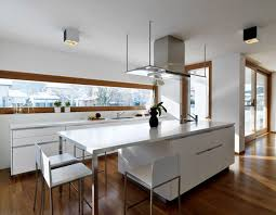 Kitchen Pics Creative Kitchen Design Studio Room Design Ideas Fancy With