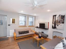 ... New York 1 Bedroom accommodation - living room (NY-11526) photo 2 of ...