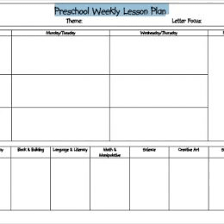 monthly planning guide monthly planning guide template 152112480126 editable monthly