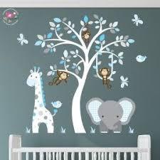12 best nursery images on pinterest animals nursery decor and nursery ideas on nursery room wall art with 12 best nursery images on pinterest animals nursery decor and