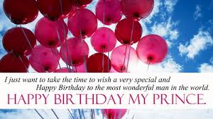 Beautiful Birthday Quotes For Lover Best of Romantic Happy Birthday Quotes For My Boyfriend My Most Precious