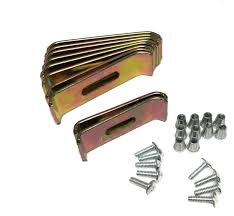 Cheap Long Sink Clips Find Long Sink Clips Deals On Line At Alibabacom