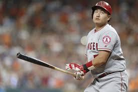 New York Yankees Sign Ji Man Choi To Minor League Deal Report