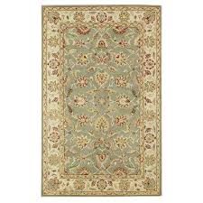 green area rugs rugs the home depot
