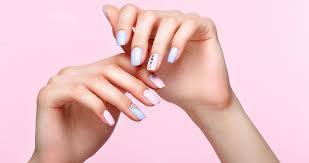 18 best nail dipping powder kits and