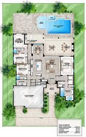 simple mediterranean beach house plan amazing at easylovely plans l48