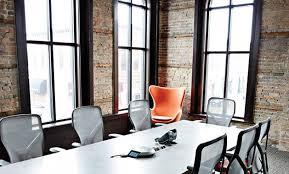 office remodel. historic hudson office remodel e