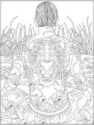 Small Picture astounding Astounding Challenging Coloring Pages New For Adults