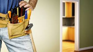 how to find a handyman. Contemporary How I Need Some Work Done Around My House The Problem Is Iu0027m Out Of  League Iu0027d Love To Hire A Handyman Or Contractor Help Me Out But How  Throughout How To Find A Handyman