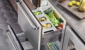 outdoor freezer refrigerator drawers main 3 main 1 main 2