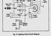 ford ignition switch wiring diagram 1998 tahoe wiring diagram ford ignition switch wiring diagram indak ignition switch terminal wiring diagram 2 electrical diagram
