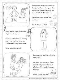 96 best SLP: Social Skills Activities images on Pinterest ...