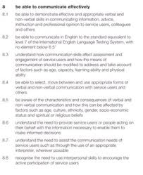 example of evaluation form for thesis custom homework writer how to write a good application essay video theclaystreet com google play how to write