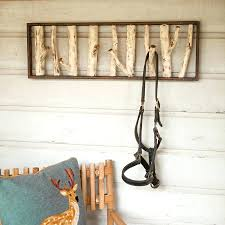 Antler Coat Rack Clearance Antler Coat Rack Oh Deer Hooks Diy Uk Friendsofhumanity 97