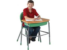 student sitting in chair. Modren Sitting Student Sitting At Desk Chairs On Sitting In Chair U