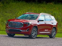 2018 gmc terrain pictures. beautiful pictures inside 2018 gmc terrain pictures e